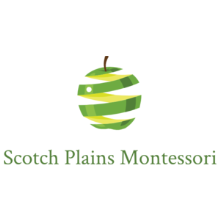 Scotch Plains Montessori