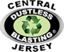 Central Jersey Dustless Blasting