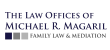 The Law Offices of Michael R. Magaril