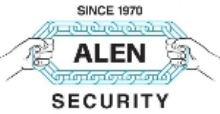 Alen Security
