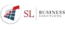 SL Business Solutions