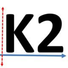 K2 Consulting Engineers, Inc.