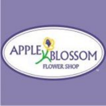 Apple Blossom Flower & Candy Shop